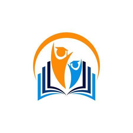 onderwijs: Onderwijs Template