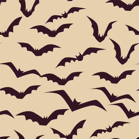 helloween: Helloween Vector Template Stock Photo
