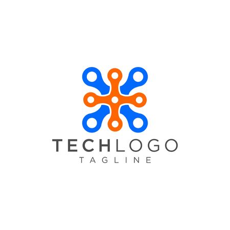 computerized: Technology , computer and data related business, hi-tech and innovative