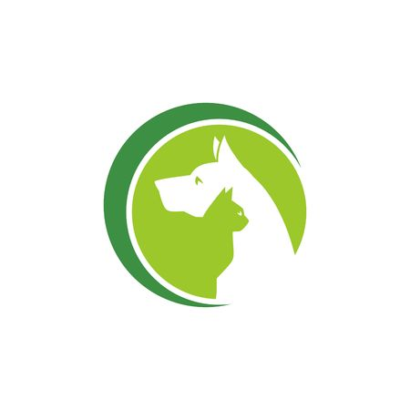 animal lover: Pet and Veterinarian ,animal lover group