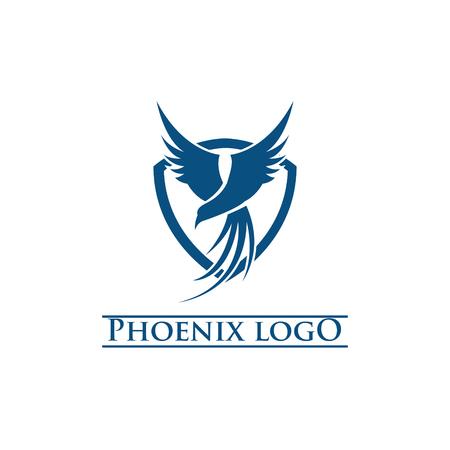 template: Phoenix   Template