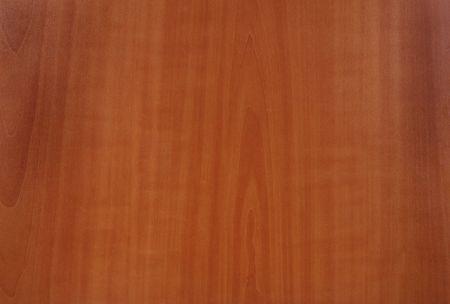 wood background Stock Photo - 5359655