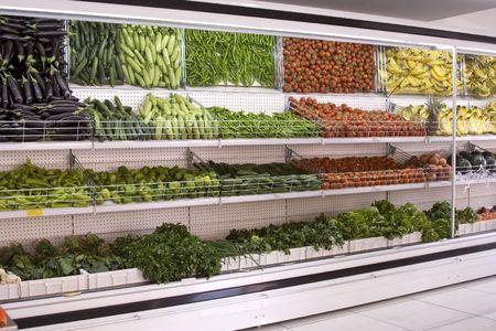 refrigerator Stock Photo - 5378841