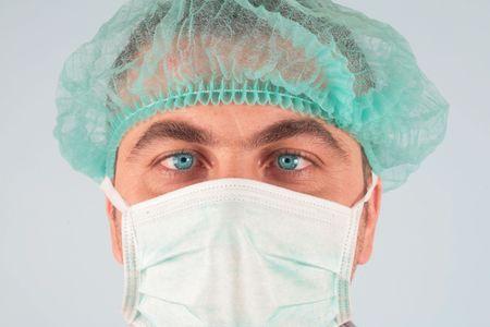squint: healtcare and medicine