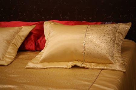 bedroom Stock Photo - 5405664
