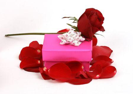 valentine's day Stock Photo - 5711739