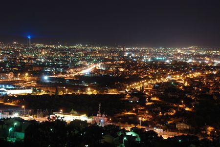 konya city