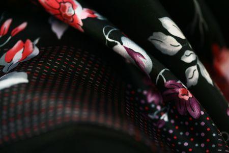 textil: textil