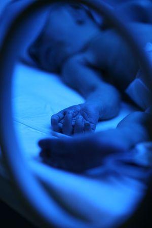 newborn Stock Photo - 6491276