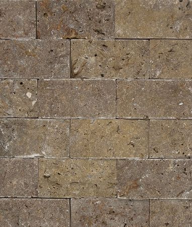 piso piedra: bakcground de m�rmol