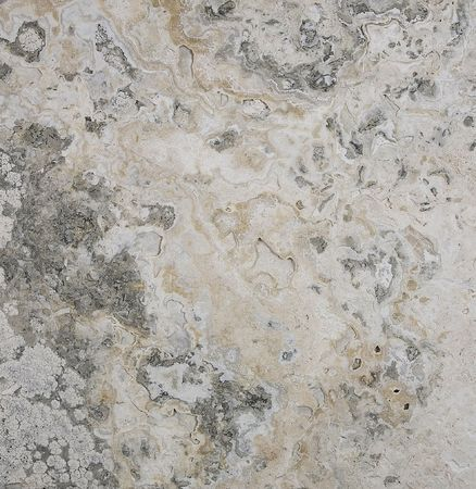 marble bakcground photo
