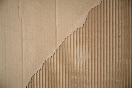 paper background Stock Photo - 7335818