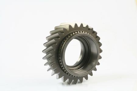 concepto de tecnolog�a industrial Foto de archivo - 8562003