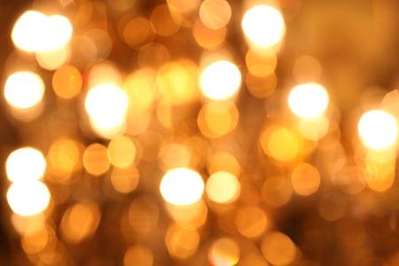 elegant crystal chandelier blur background