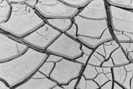 global arid Stock Photo - 16544057