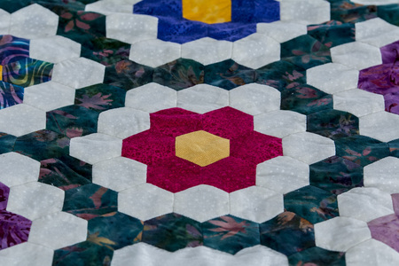 anatolia: Details of the applications in Anatolia crafts