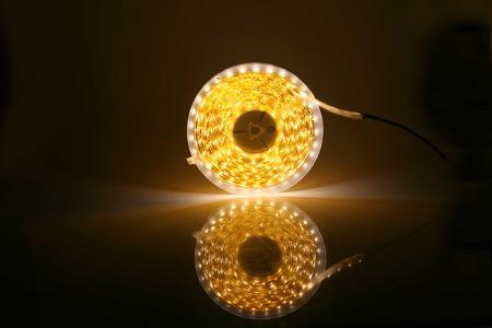 led lighting: led lighting Stock Photo