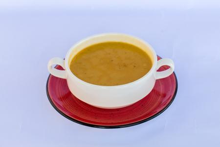 Photos of the regional cuisine of Anatolia
