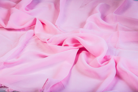Pink abstract background texture. Stock Photo