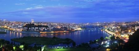 Pierre Loti-istanbul Turkey photo