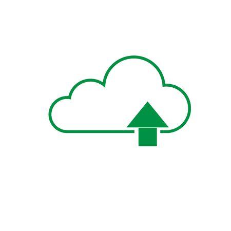 Cloud System Success Plan
