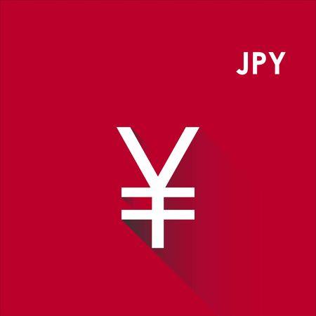 japan currency symbol ( Turkish japonya para birimi simgesi)