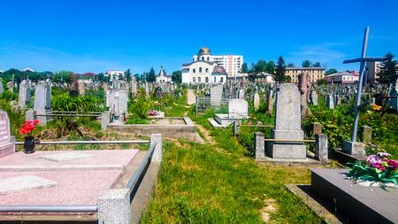 Grodno city Belarus