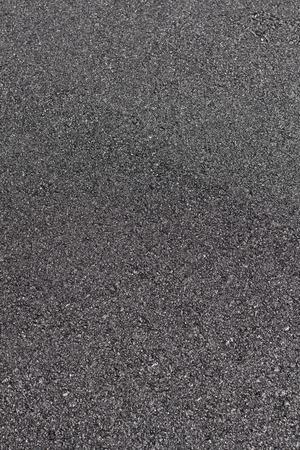 asphalt texture: asphalt texture from above