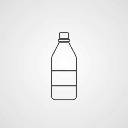 15 415 Soda Bottle Stock Vector Illustration And Royalty Free Soda