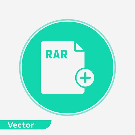 Add file icon vector, filled flat sign, solid pictogram isolated on white. Symbol, logo illustration.
