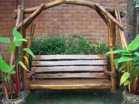 swing seat: Seat Swing