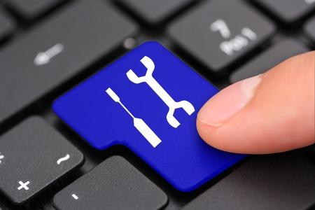 thumb keys: instrumentos