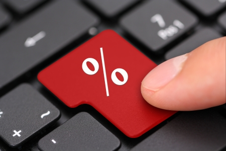 percent photo