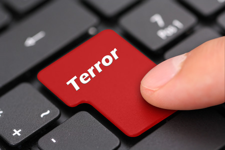 terror button
