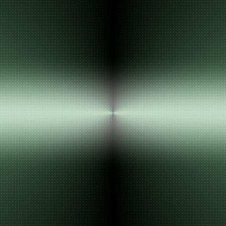 sliver: Abstract sliver green background
