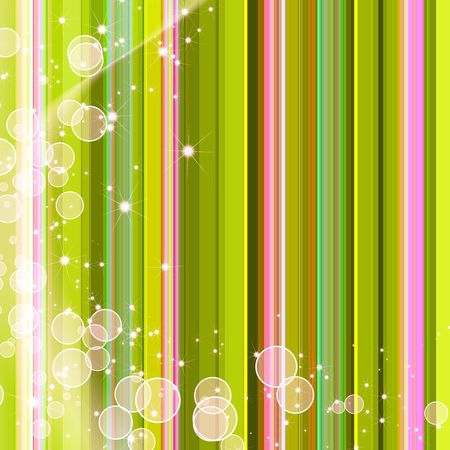 Colorful abstract background Stock Photo - 5806847