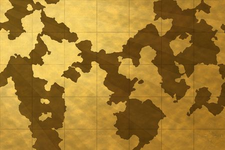 old map wallpaper photo