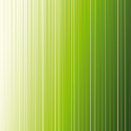 Abstrakte grünen striped Hintergrund Wallpaper gemustert design