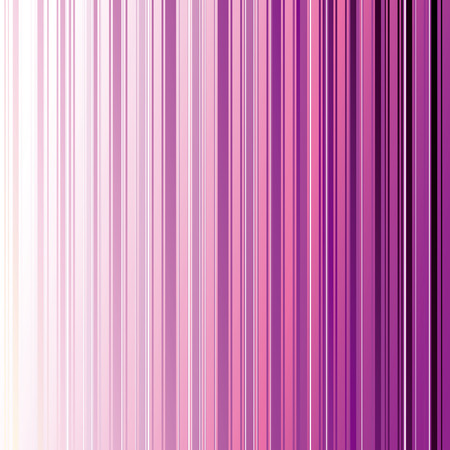 abstract magenta stripe background Vector