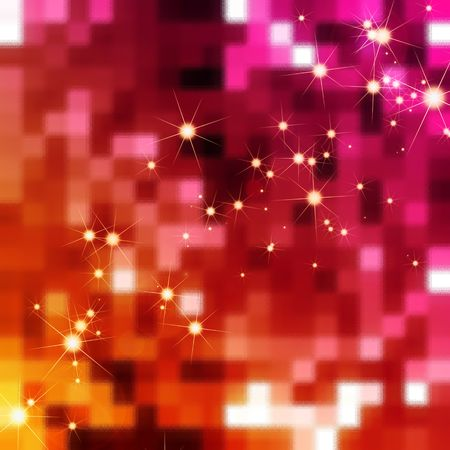 abstract colorful background Stock Photo - 6182986