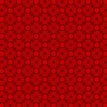 Oriental Chinese Seamless Pattern Background Wallpaper