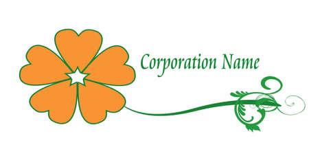 company logo dentist
