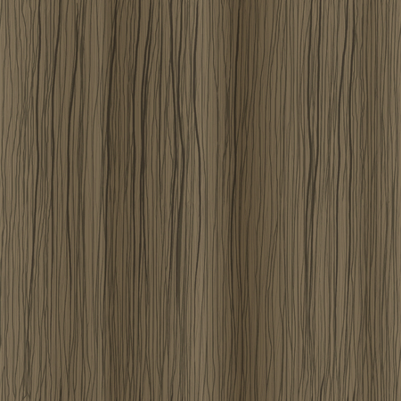 rosewood: Hand drawn wood seamless texture, rosewood. Background for your design. Illustration