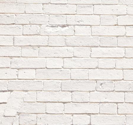 adobe wall: muri di mattoni vecchi dimore storiche nella struttura tipica