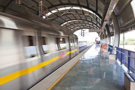 India,delhi