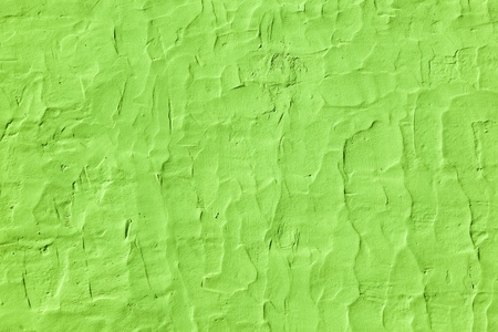 Grunge texture of green cement wall Stock Photo - 12346597