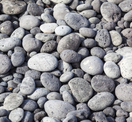 Rock background  at the beach Stock Photo - 13679771
