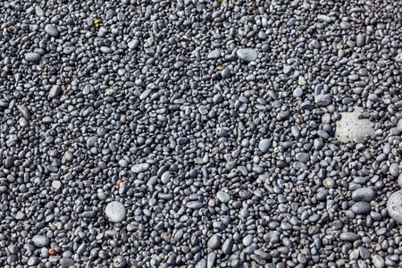 Rock background  at the beach Stock Photo - 13732501