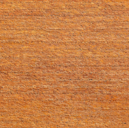 Old brick wall texture background Stock Photo - 14940713