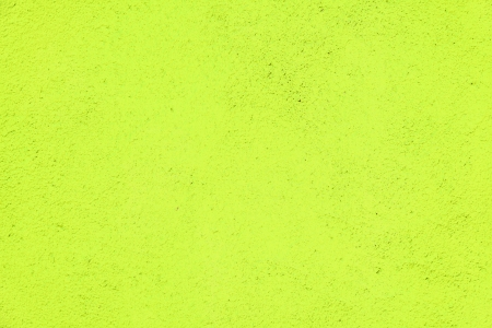 neon green wall texture for background Stock Photo - 15024072